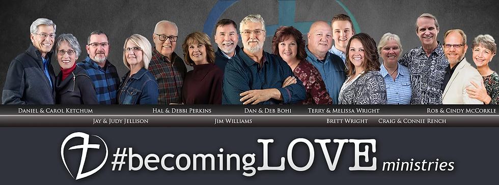 becoming love team new fb new deb rsz 15.webp