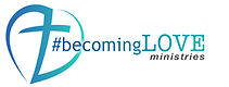 becoming love ministries logo.jpg