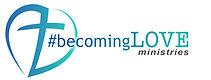 becoming love ministries logo.jpg