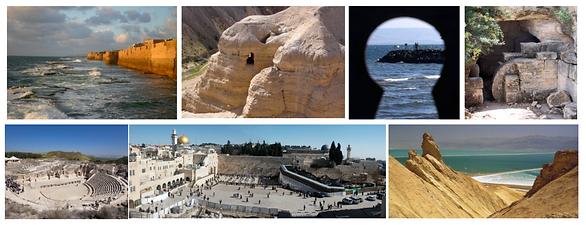israel pics.png