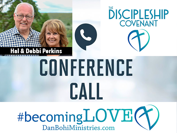 conference call discipleship.png
