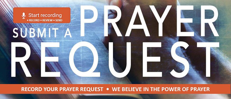 submit-prayer-request-.jpg