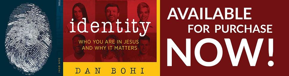 identity banner .jpg