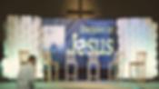 06_mon_-_03_-_pastor_andy_dayton_-_q2_-_