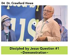 04 DBJ Q1 Demonstrated - Dr. C Howe.png
