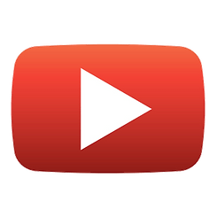RED YOUTUBE BUTTON TRANSP.png