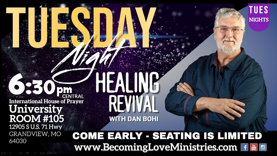 tues night revival services 1920x1080 sl