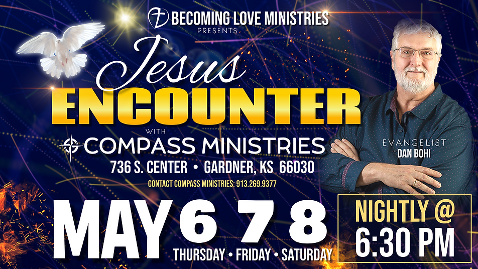 1920X1080 Jesus Encounter.png
