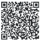 DBMAgivingQRcode.png