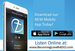 BLR mobile-app.jpg