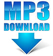 mp3 download button.jpg