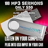 100 MP3 sq DBMA.jpg