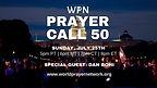 WPN Call 50 Guest Dan Bohi.jpg