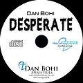 Desperate - Dan Bohi store.jpg