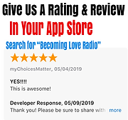 RADIO RATING SQ.png