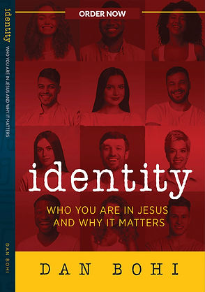 IDENTITY 2020 Book Cover NOW.jpg