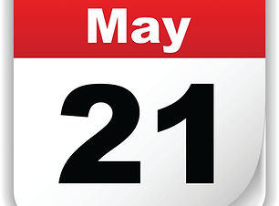 calendar-vector-444554.jpg