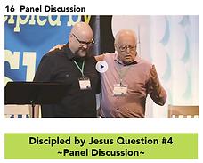 16 DBJ Q4 Discussed - Panel.png