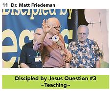 11 DBJ Q3 Teaching - Dr. M Friedeman.png
