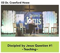03 DBJ Q1 TEaching - Dr. C Howe.png