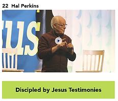 22 DBJ Testimonies.png