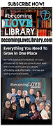LIBRARY strip mobile.jpg