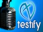 testify mic heart logo3.png
