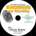 CD - Knowing Our Identiy store.jpg