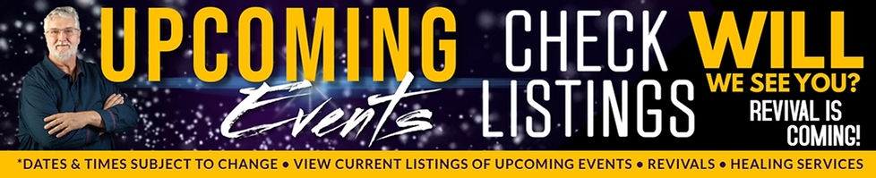 EVENTS LISTINGS BANNER.jpg