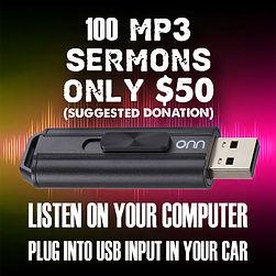 100 MP3 sq.jpg