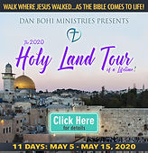 2020 Israel square.jpg