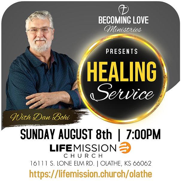 Healing Service (1).jpg
