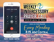 MON AM PRAYER CALL.jpg