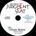 CD - Judgment Seat store.jpg