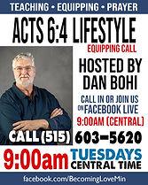 Acts 6-4 TUES 9 AM CALL SQ min.jpg