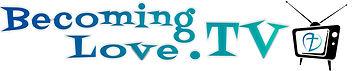 BLTV logo wide.jpg