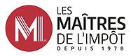 Logo Maitre de l'impot