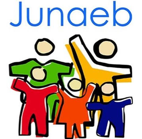 JUNAEB_edited_edited.jpg