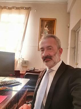 Juan Luis Ramírez Gómez.jpg