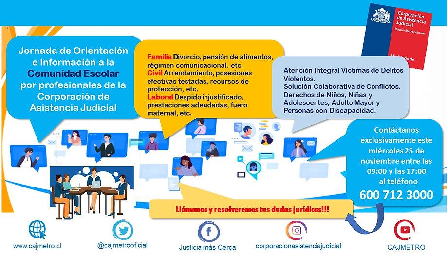 Afiche Liceo ( Pag Web- Facebook).jpg
