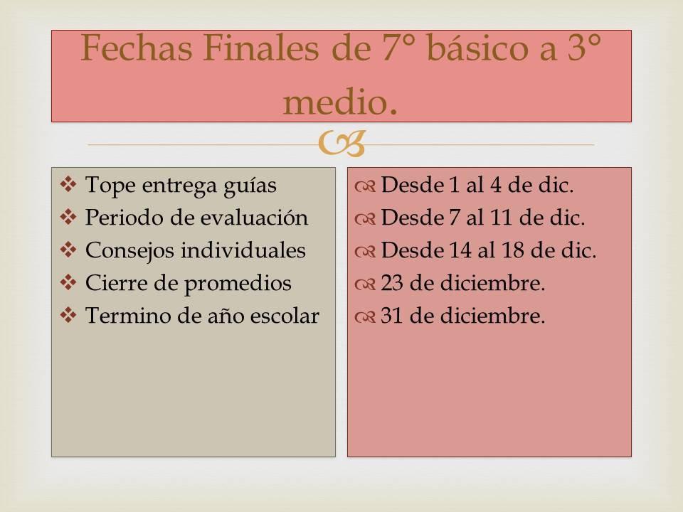 Fechas Finales de 7° básico a 3.jpg