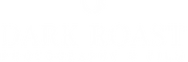 DRP Logo 2021 - White.png