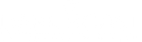 DRP Logo 2020 Full - White.png