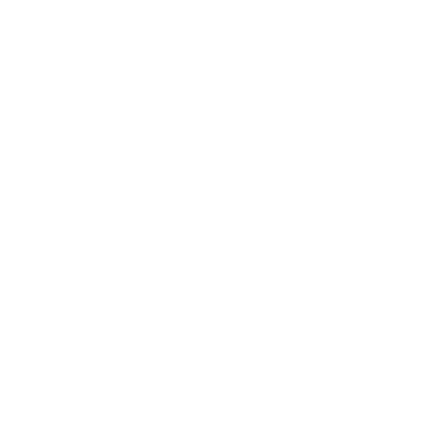 DRP Watermark - White.png