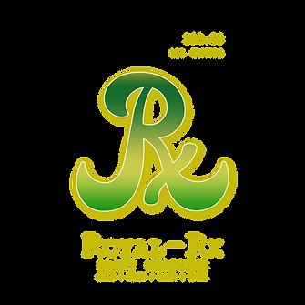 rrx-logo.png