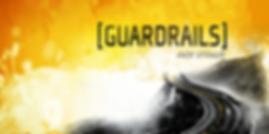 Guardrails.png