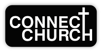 Connect Church rounded.png