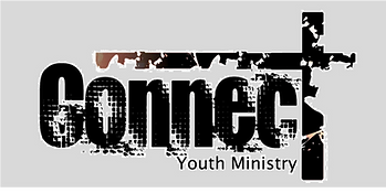 connect youth.png
