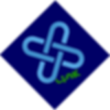 link logo blue.png