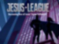 Jesus League.jpg